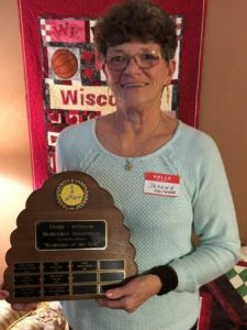 jeanne-malterer-dcjba-beekeeper-of-the-year-2